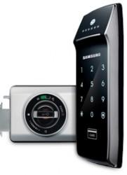 Samsung SHS-2320XMK/EN