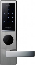 Samsung SHS-H635FMS/EN