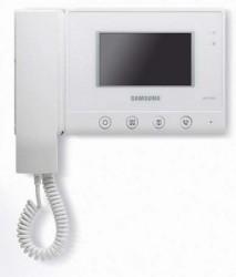Samsung SHT-3305WM/EN
