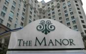 Lắp-Đặt-Tại-Chung-Cư-The-Manor-Mễ-Trì-Mỹ-Đình-Từ-Liêm-Hà-Nội
