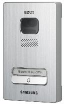 Nút chuông Samsung SHT-CN610E-EN