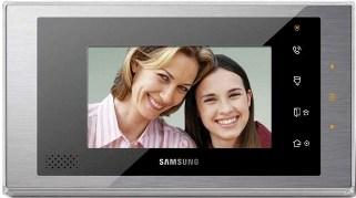 Màn hình Samsung - SHT-3507