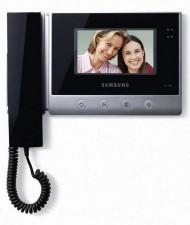 Samsung SHT-3305WMK/EN