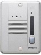 Samsung SHT-CW610E/EN