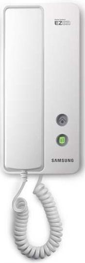 Samsung SHT-IPE101/EN
