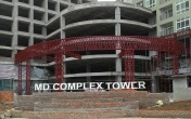 Chung Cư MD Complex Tower