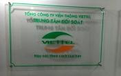 Tổng Công Ty Viettel - Duy Tân