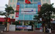 Vietinbak-CN Bắc Hà Nội