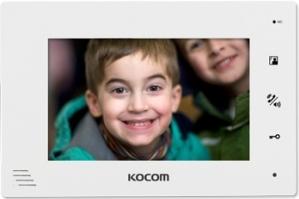 kocom-KCV-A374