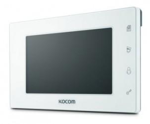 kocom-kcv-504