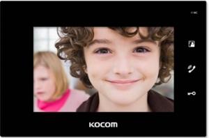 kocom-kcv-d372