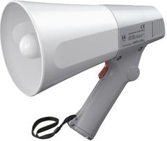 loa-cam-tay-Toa-Er-520
