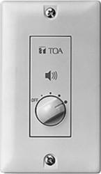 toa-063ap