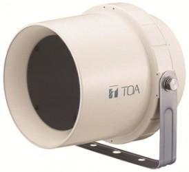toa-cs-64