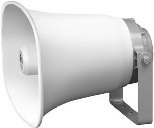 toa-sc-651