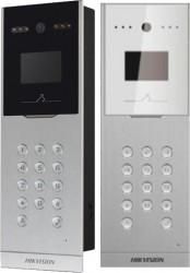 HIK-IP9002-VM