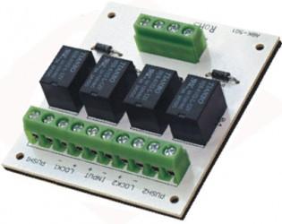 PCB-501