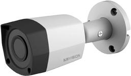 KX-1001C4