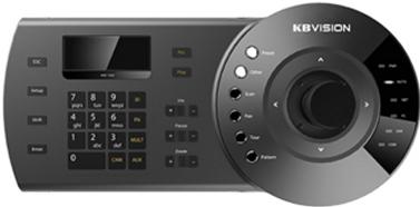 KX-100CK-2