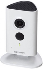 camera-home-ip-kbvision-KX-H13WN