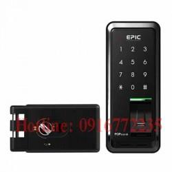 EPIC-POPScan-hook