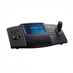 Hikvision HIK-IP1100