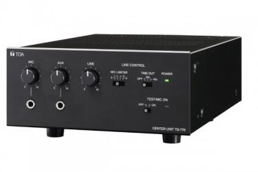 TS-770-600x400