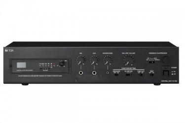ampli-trung-tam-danh-cho-hoi-thao-TS-780-600x400