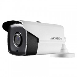 camera-hdtvi-3-0mp-hikvision-hik-16s1t-it-2
