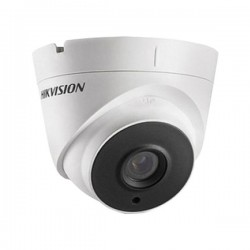 camera-quan-sat-hikvision-smartline-HIK-56S1T-IT3
