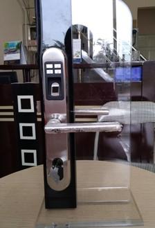 eda-lock-ez5800-1