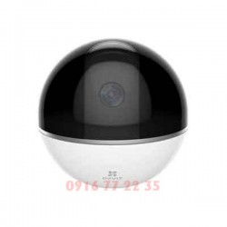 Camera IP Wifi Ezviz CS-CV248-A3-32WMFR-index