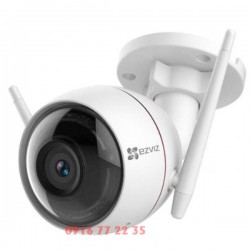 Camera-ezviz-ip-wifi-CS-CV310 1080p-index